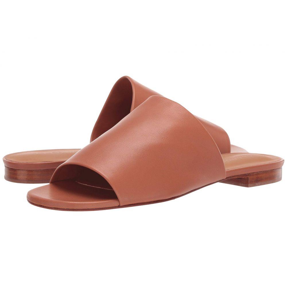 ロベール クレジュリー Clergerie レディース サンダル・ミュール シューズ・靴【Itou 3】Ground Nappa