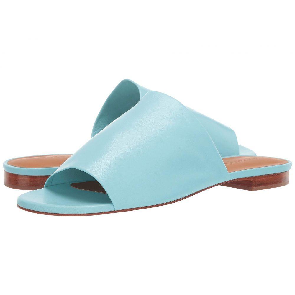 ロベール クレジュリー Clergerie レディース サンダル・ミュール シューズ・靴【Itou 3】Agua Nappa