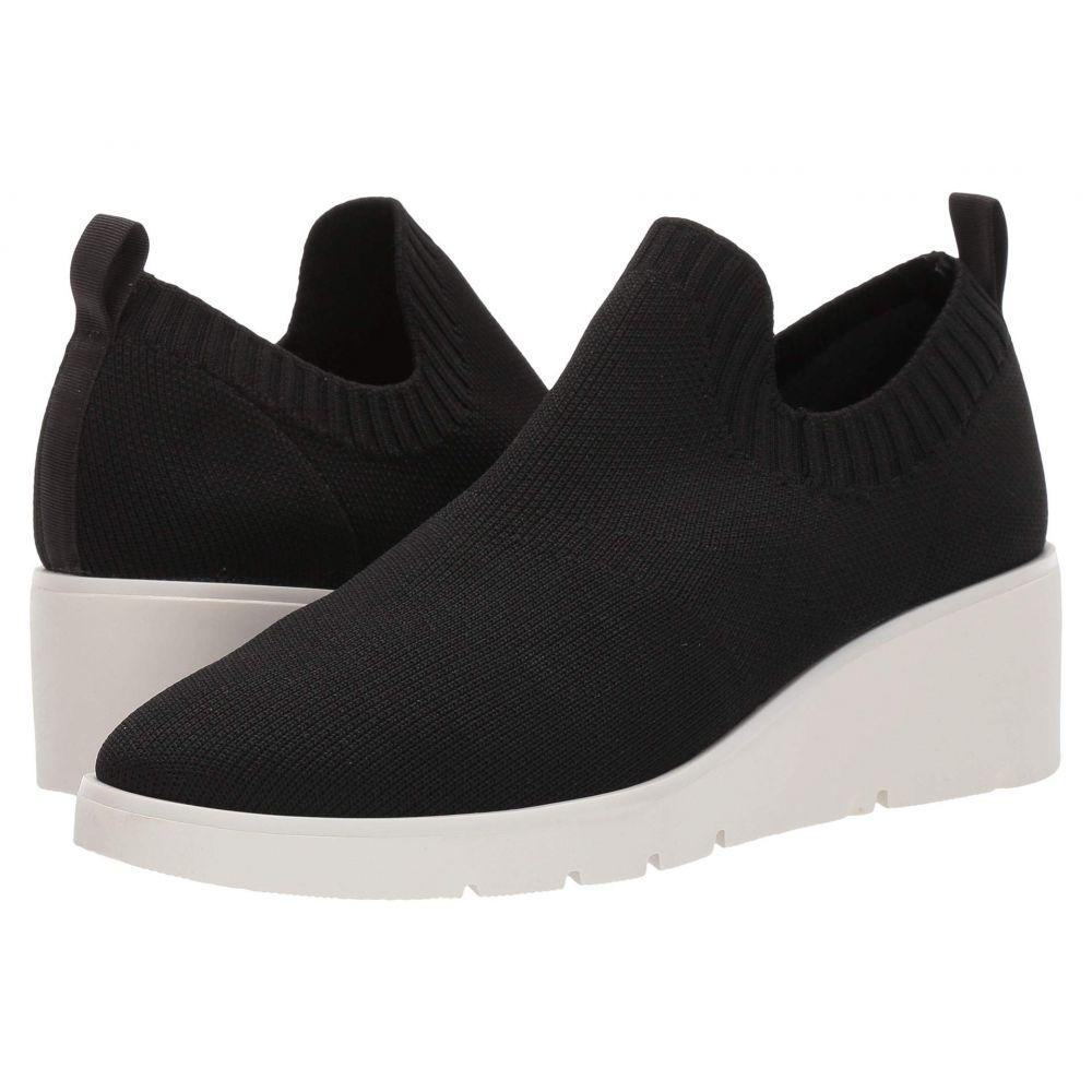 スティーブン Steven レディース スニーカー シューズ・靴【Bell】Black