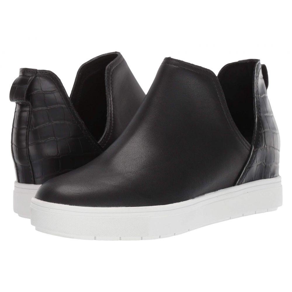 スティーブン Steven レディース スニーカー シューズ・靴【Canares】Black Multi