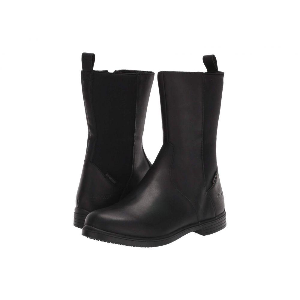 バフィン Baffin レディース ブーツ シューズ・靴【Cambridge】Black