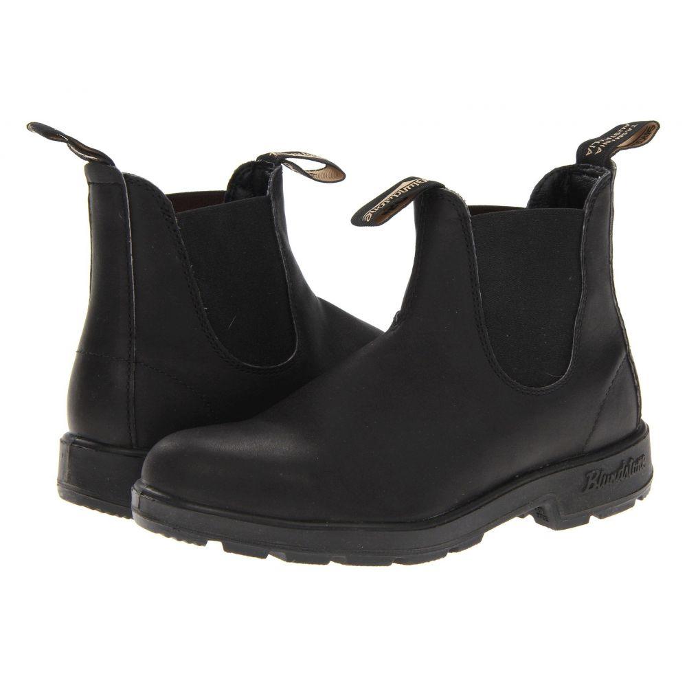 ブランドストーン Blundstone レディース ブーツ シューズ・靴【BL510】Black