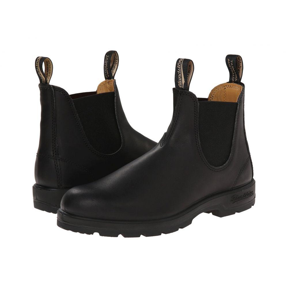 ブランドストーン Blundstone レディース ブーツ シューズ・靴【BL558】Black
