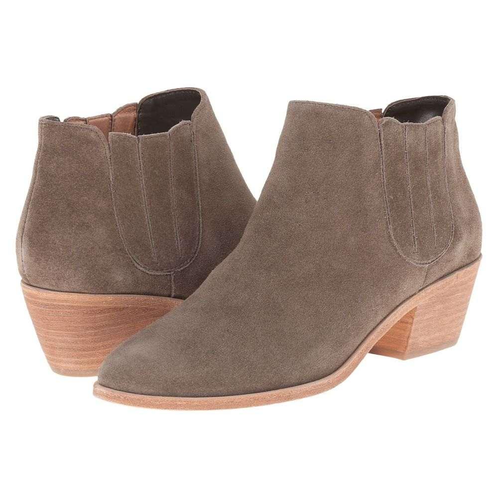 ジョア Joie レディース ブーツ シューズ・靴【Barlow】Charcoal