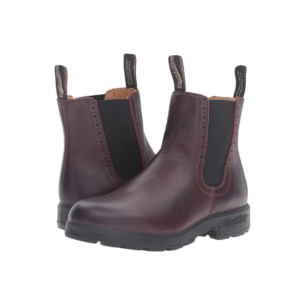 ブランドストーン Blundstone レディース ブーツ シューズ・靴【BL1352】Shiraz