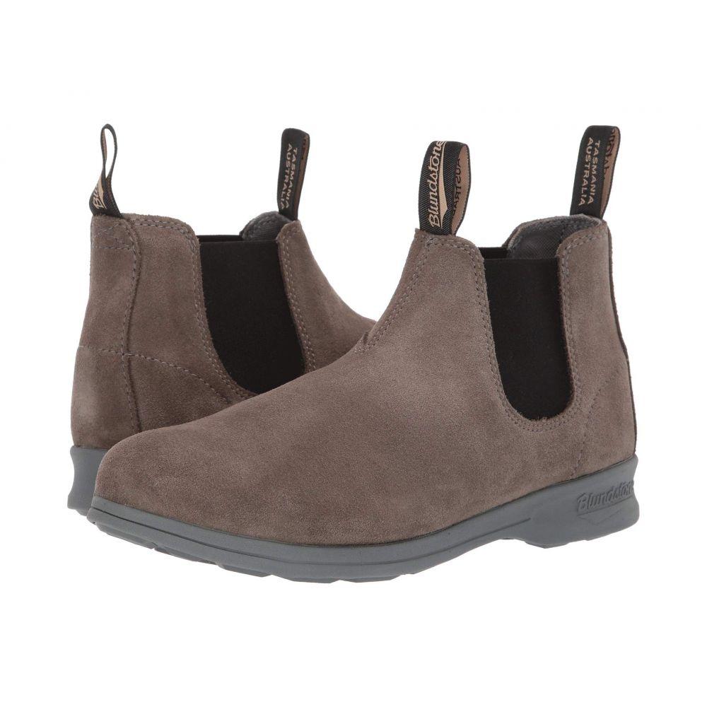 ブランドストーン Blundstone レディース ブーツ シューズ・靴【BL1397】Olive