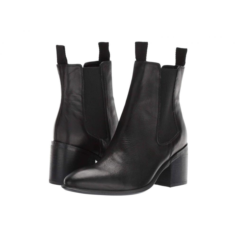 トニー ビアンコ Tony Bianco レディース ブーツ シューズ・靴【Hampton】Black Calais