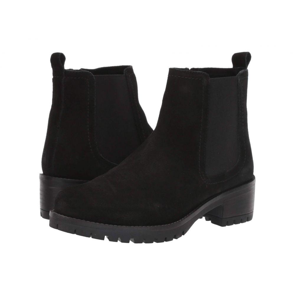 スケッチャーズ SKECHERS レディース ブーツ シューズ・靴【Lugnut】Black