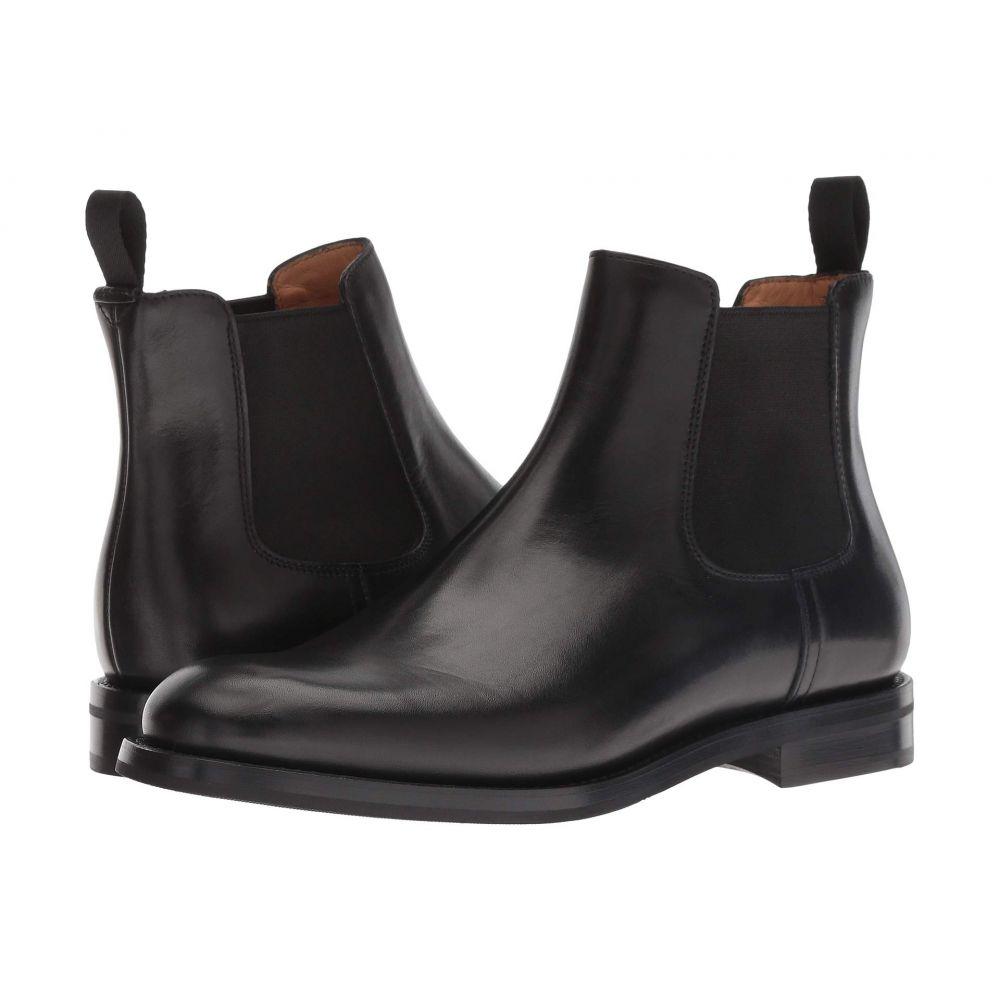 チャーチ Church's レディース ブーツ シューズ・靴【Monmouth Boot】Black Natural