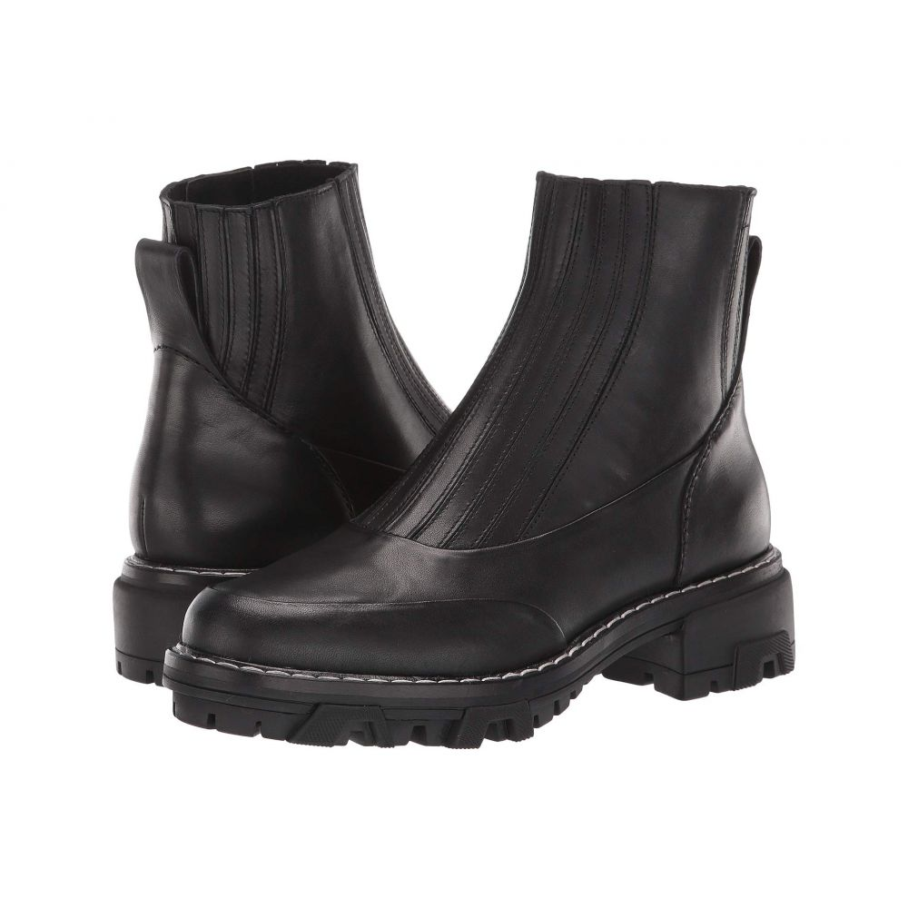 ラグ&ボーン rag & bone レディース ブーツ チェルシーブーツ シューズ・靴【Shawn Chelsea Boot】Black