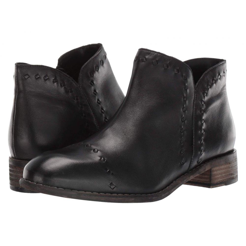 スケッチャーズ SKECHERS レディース ブーツ シューズ・靴【Rue - Dominique】Black