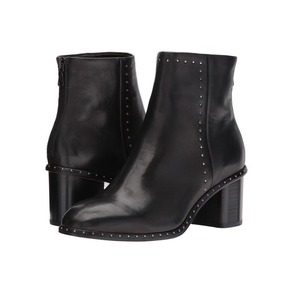 ラグ&ボーン rag & bone レディース ブーツ シューズ・靴【Willow Stud Boot】Black