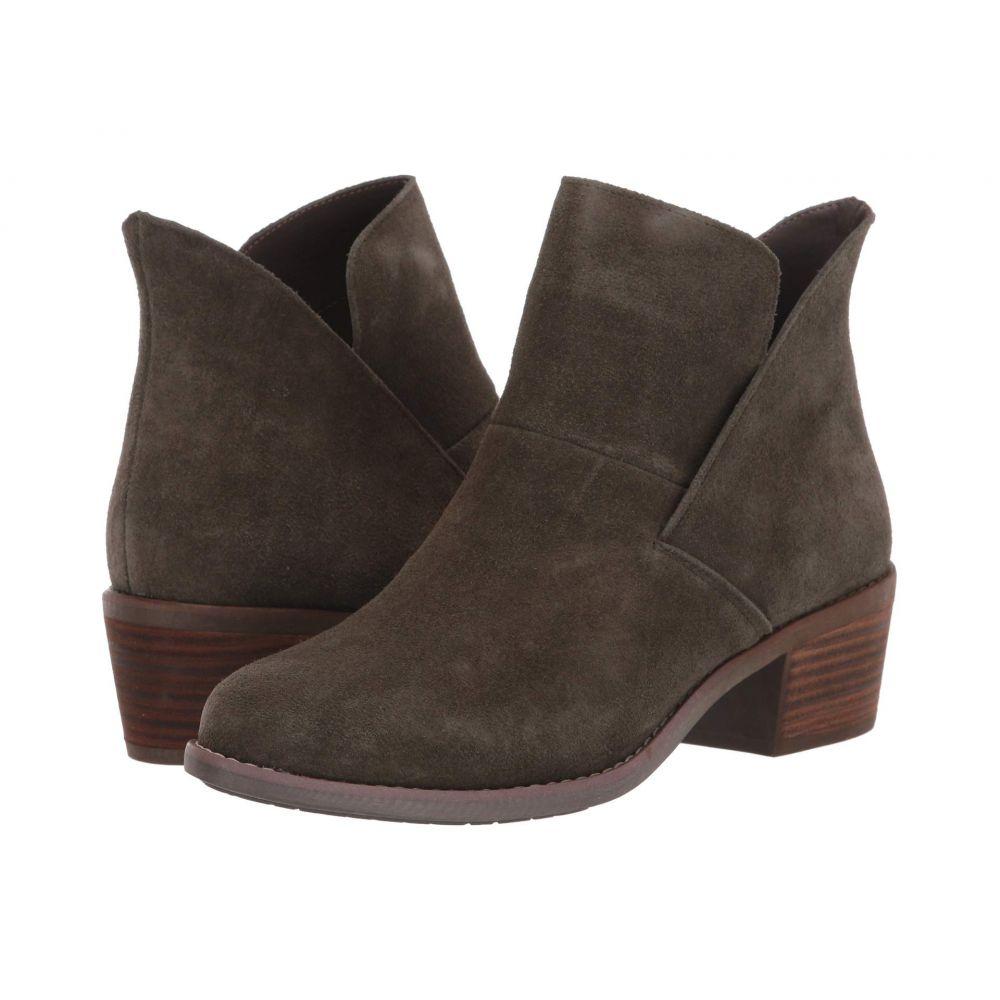 ミートゥー Me Too レディース ブーツ シューズ・靴【Zest】Moss