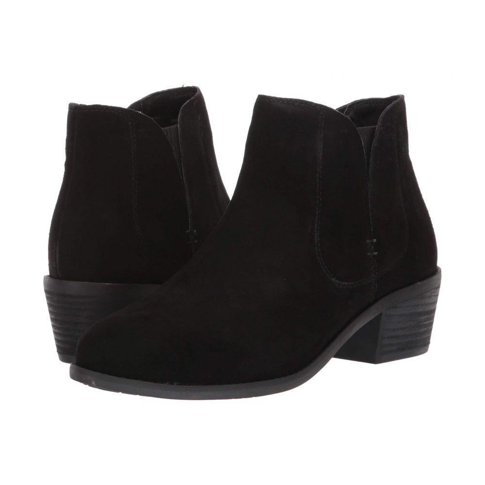 ミートゥー Me Too レディース ブーツ シューズ・靴【Zetti】Black