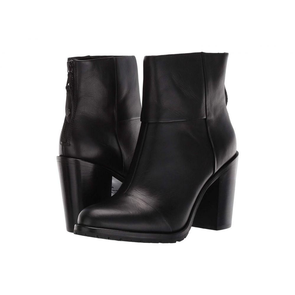 ラグ&ボーン rag & bone レディース ブーツ シューズ・靴【Newbury 2.0 Bootie】Black