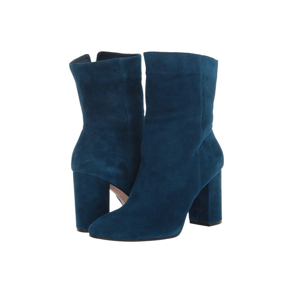 ジェシカシンプソン Jessica Simpson レディース ブーツ シューズ・靴【Kaelin】Azurite