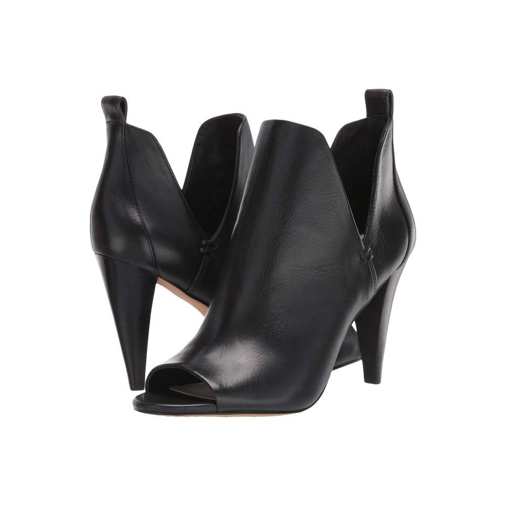ヴィンス カムート Vince Camuto レディース ブーツ シューズ・靴【Allanna】Black