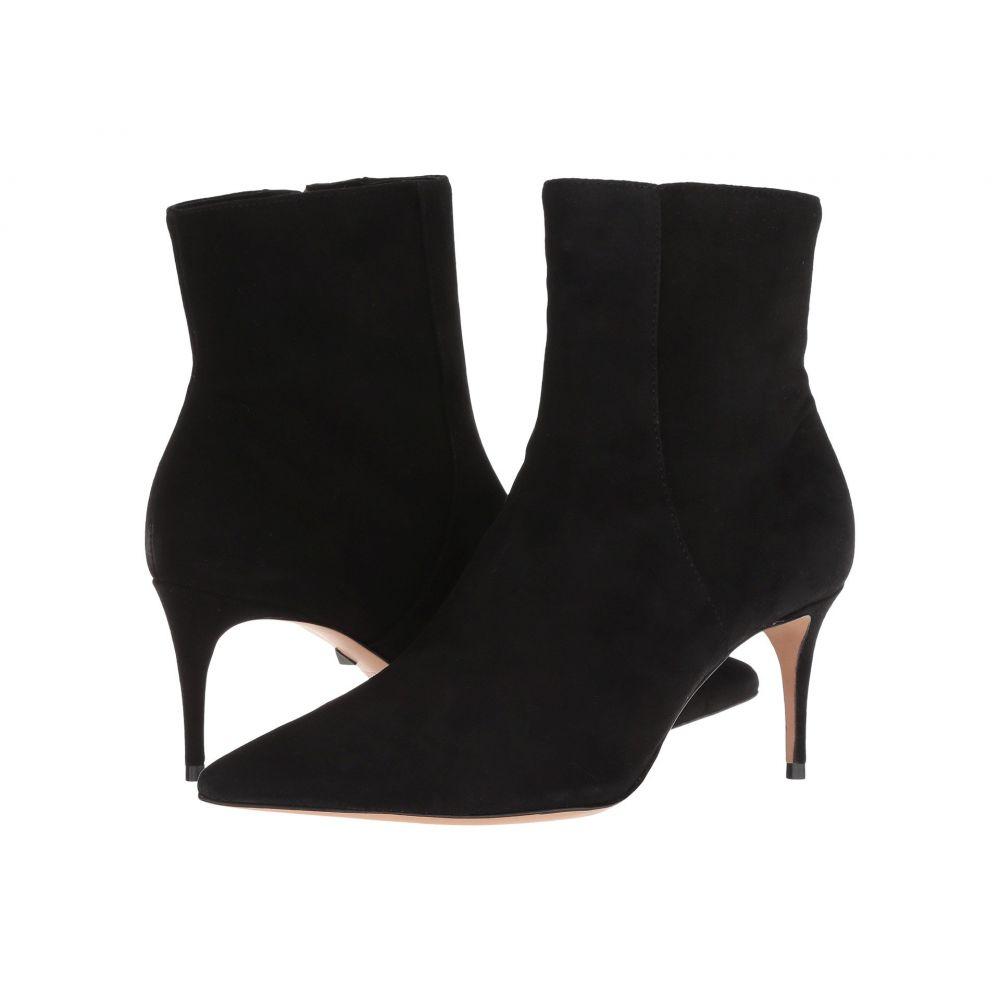 シュッツ Schutz レディース ブーツ シューズ・靴【Bette】Black