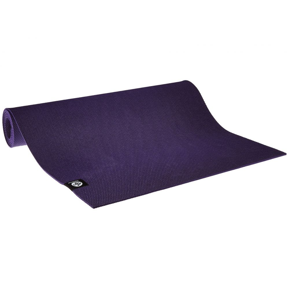 マンドゥカ manduka レディース ヨガ・ピラティス ヨガマット【X - 5mm 71' Yoga Mat】Magic