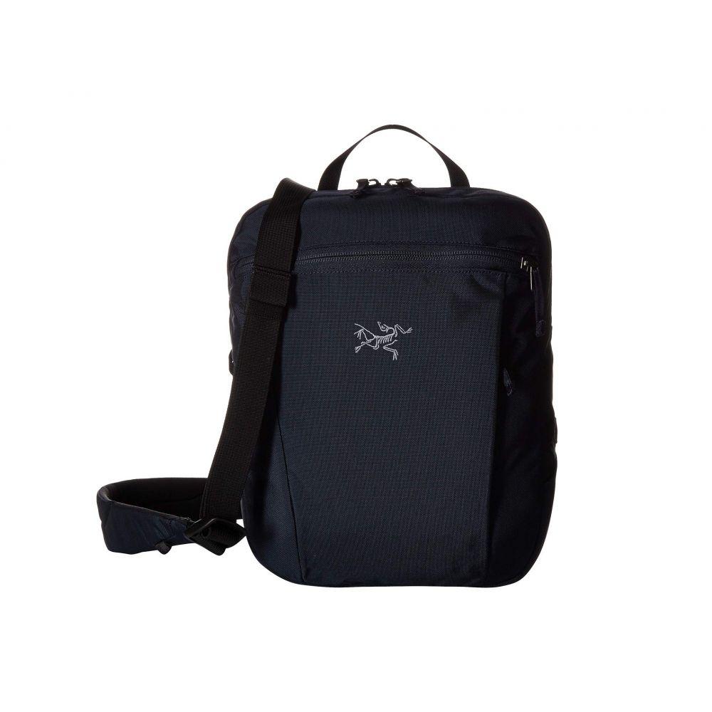 アークテリクス Arc'teryx レディース ショルダーバッグ バッグ【Slingblade 4 Shoulder Bag】Tui