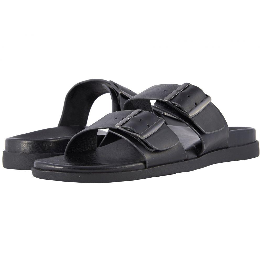 超格安一点 バイオニック バイオニック VIONIC メンズ サンダル シューズ サンダル・靴 メンズ【Charlie】Black, オンラインパック:42c4e487 --- maalem-group.com