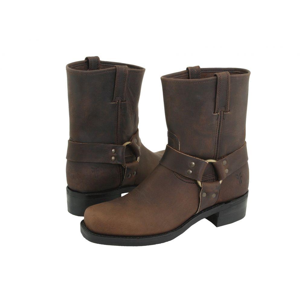 フライ Frye メンズ ブーツ シューズ・靴【Harness 8R】Gaucho