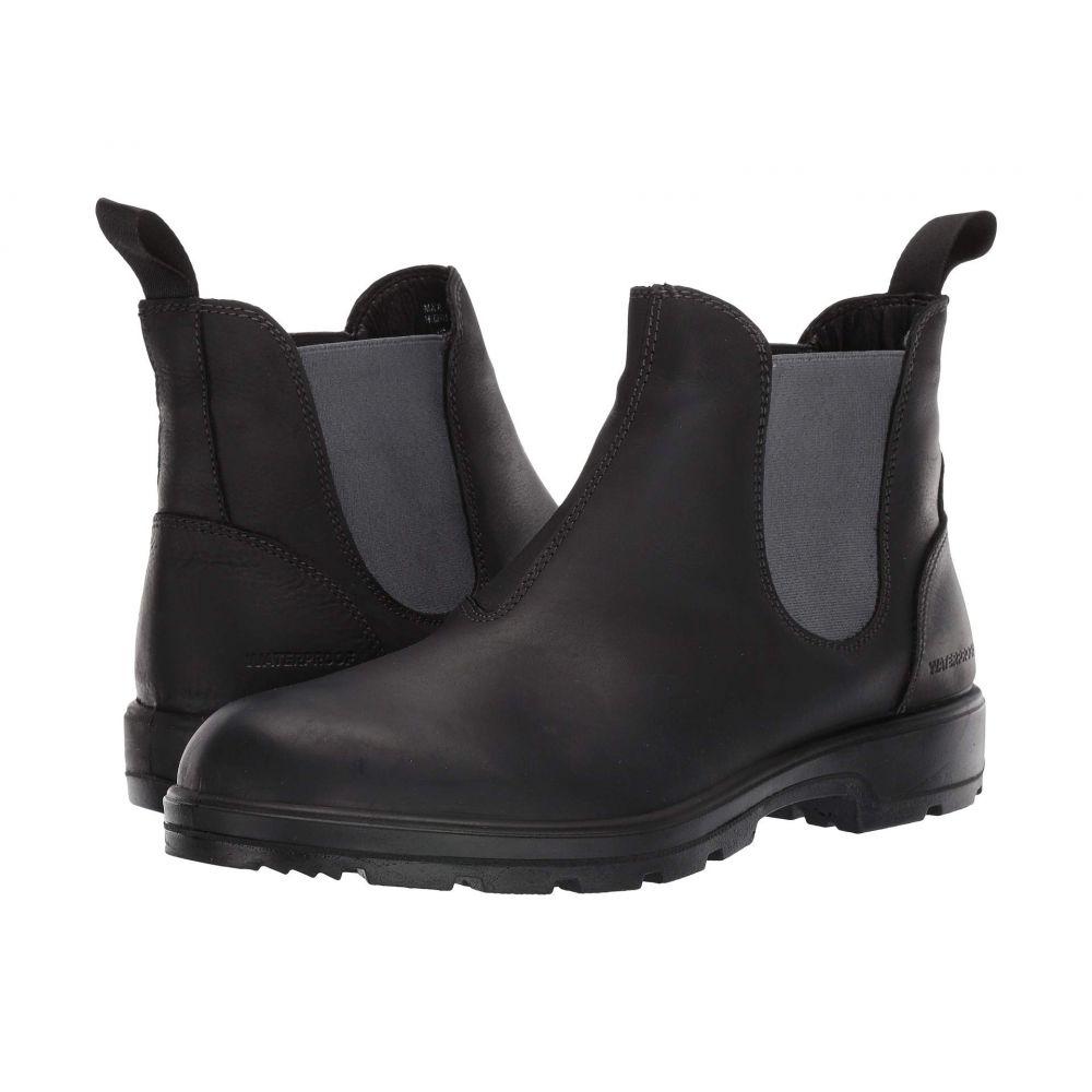 アルド ALDO メンズ ブーツ シューズ・靴【Larerin】Open Black