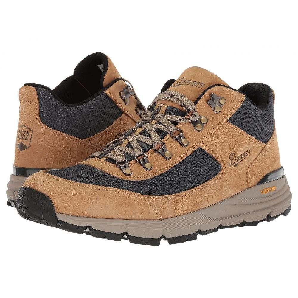 ダナー Danner メンズ ハイキング・登山 シューズ・靴【South Rim 600】Sand