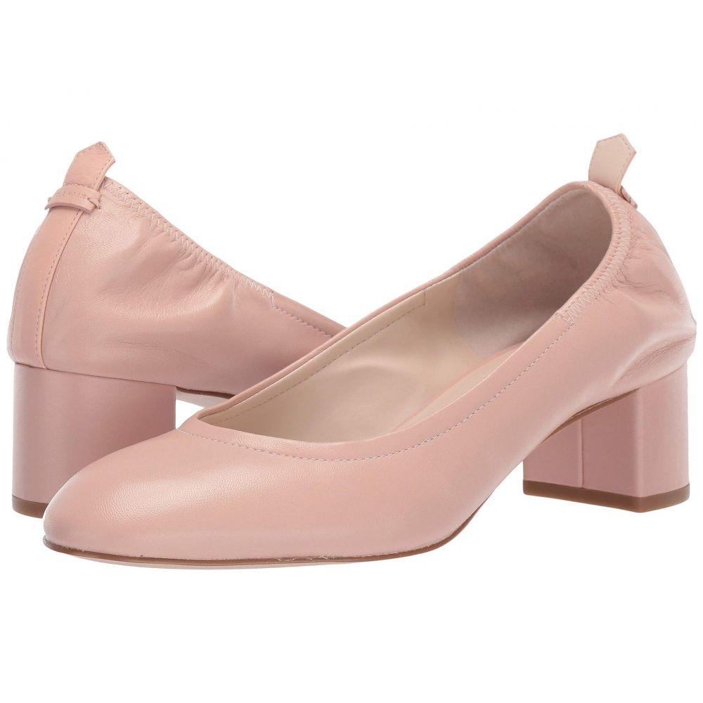 コールハーン Cole Haan レディース パンプス シューズ・靴【50 mm Aviana Pump】Mahogany Rose Leather