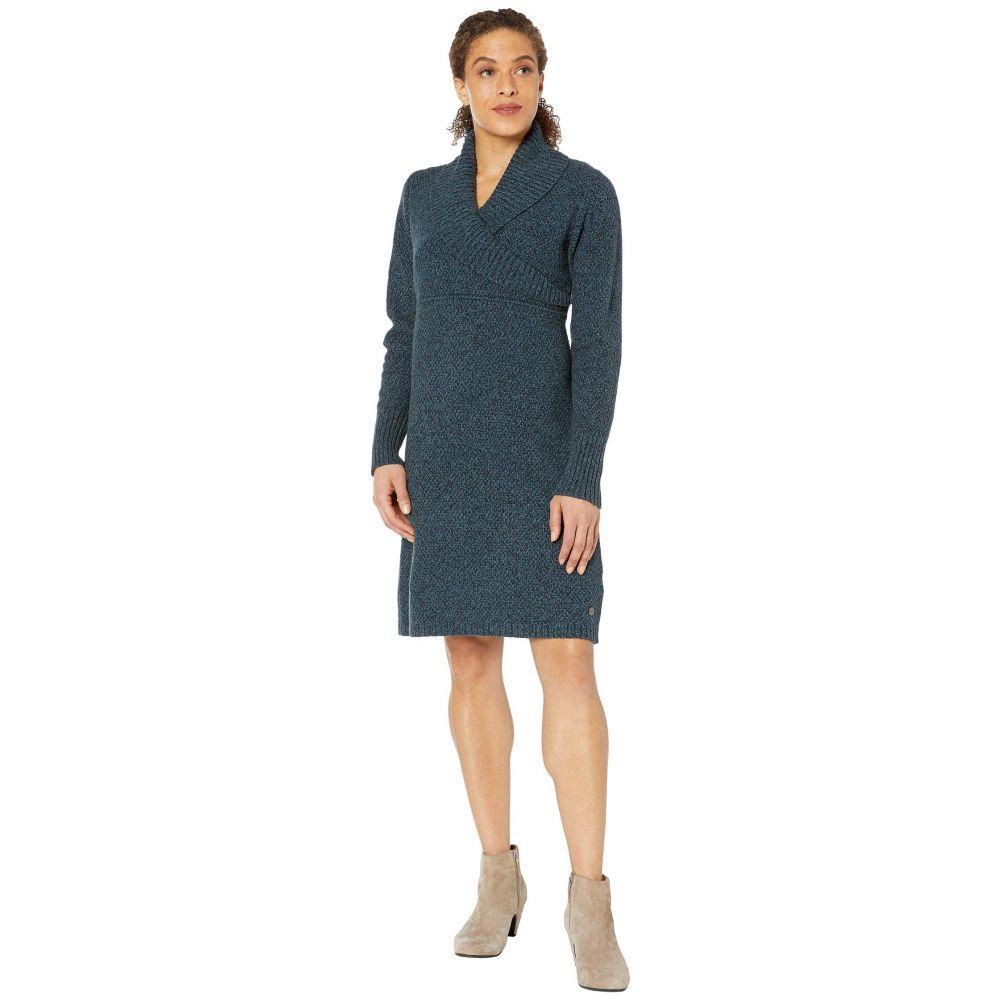 Together @ Kaleidoscope Size 14 Grey Sequin Embellished JUMPER Top Sparkle £65