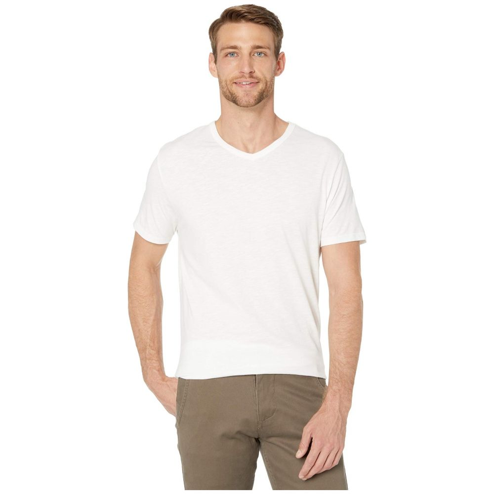 Alternative Mens Keeper V-Neck T-Shirt