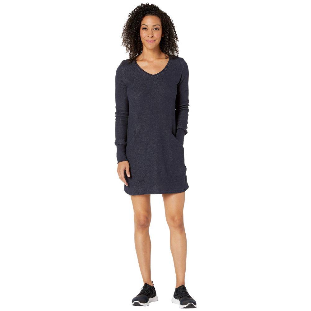 フィグ クロッシング FIG Clothing レディース ワンピース ワンピース・ドレス【Via Dress】Atlantic