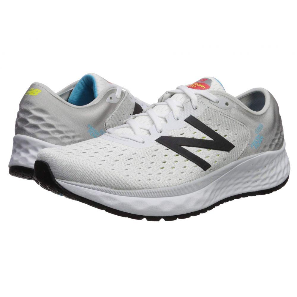 激安正規品 ランニング ウォーキング メンズ Balance New ニューバランス シューズ 靴 Fresh Fog Black 1080v9 Summer Foam メンズシューズ Allsmart Websys Co Il
