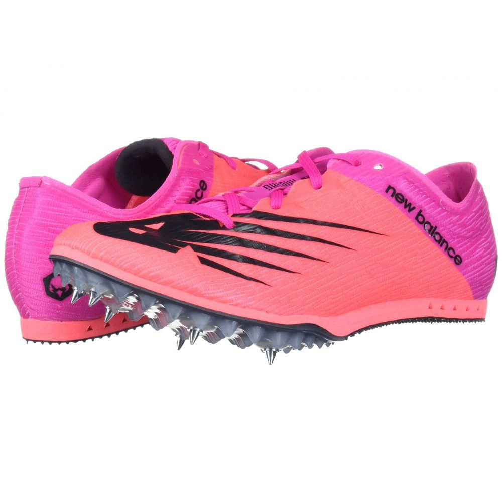 ニューバランス New Balance レディース ランニング・ウォーキング シューズ・靴【MD500v7】Guava/Peony