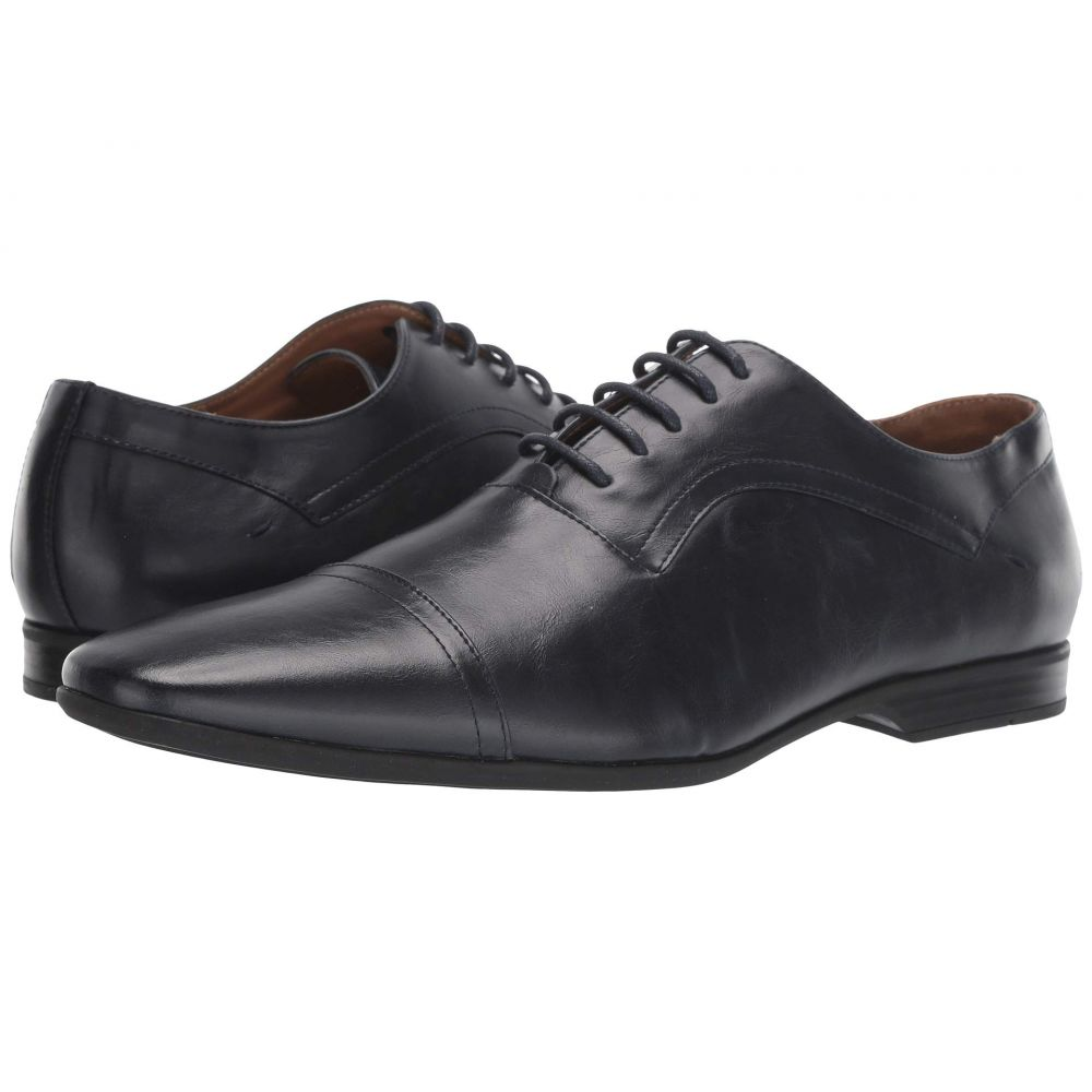ジョルジオブルティーニ Giorgio Brutini メンズ 革靴・ビジネスシューズ シューズ・靴【Maurice】Navy