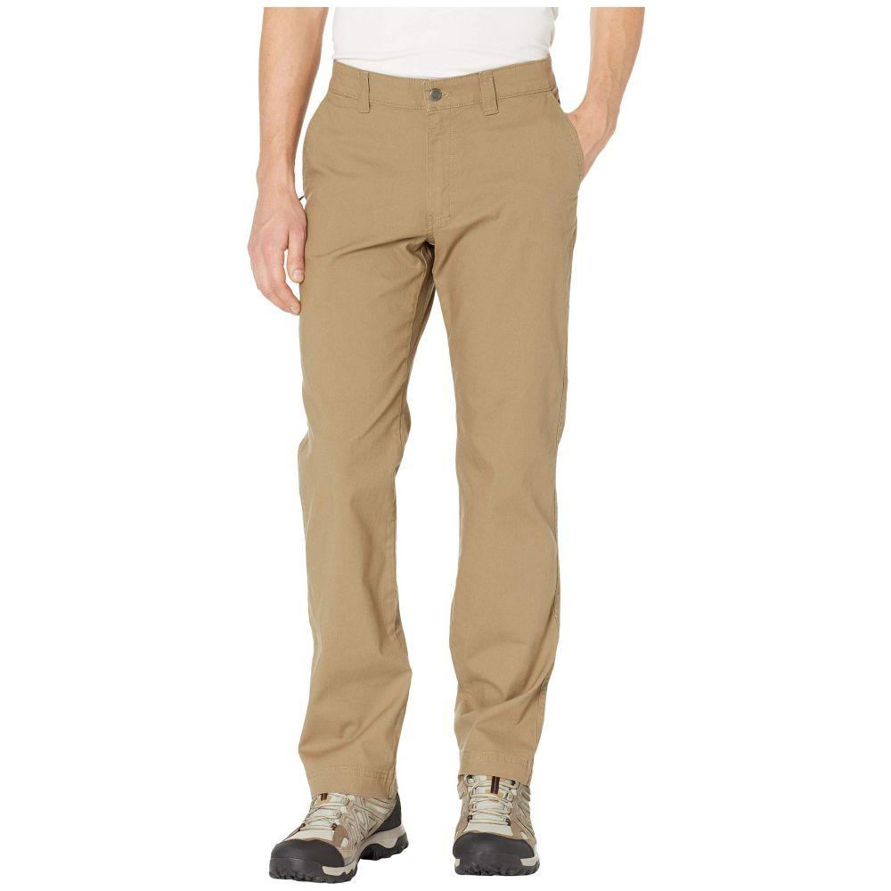 コロンビア Columbia メンズ ボトムス・パンツ 【Flex ROC(TM) Pants】Flax