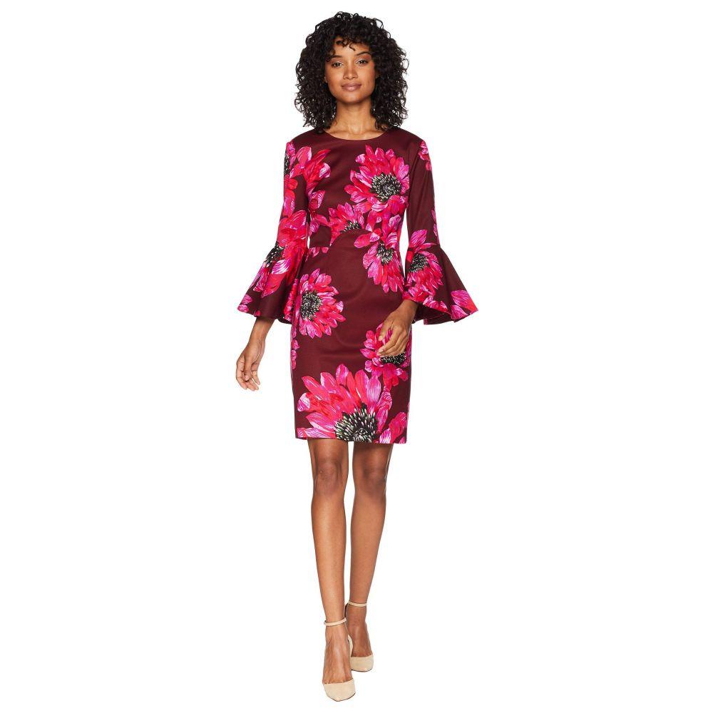 トリーナ ターク Trina Turk レディース ワンピース ワンピース・ドレス【Splendid Dress】Multi