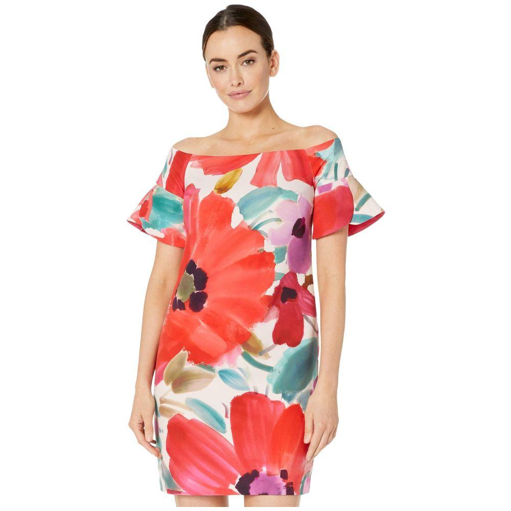 トリーナ ターク Trina Turk レディース ワンピース ワンピース・ドレス【Modern Dress】Multi