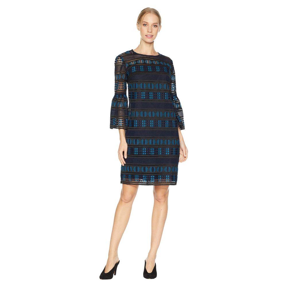 トリーナ ターク Trina Turk レディース ワンピース ワンピース・ドレス【Dreamland Dress】Multi