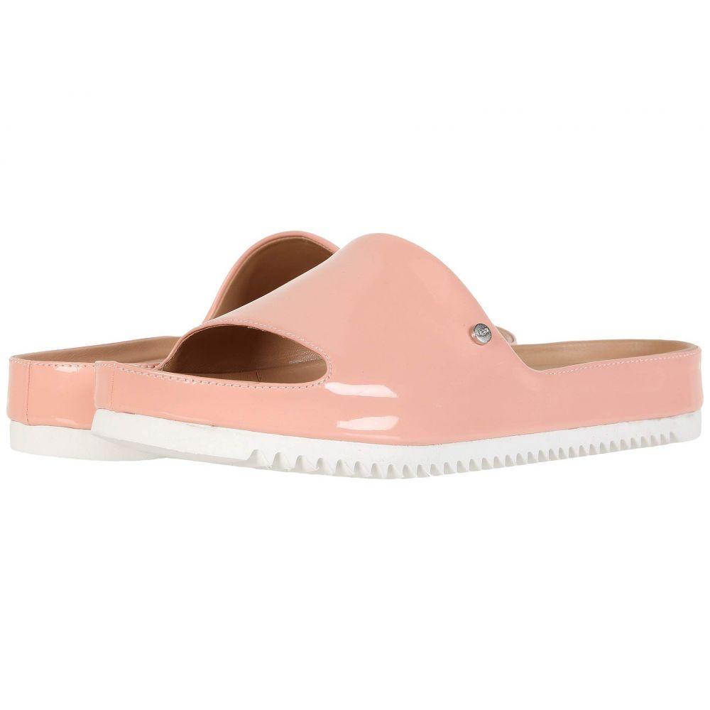 アグ UGG レディース サンダル・ミュール シューズ・靴【Jane Patent】Sunset