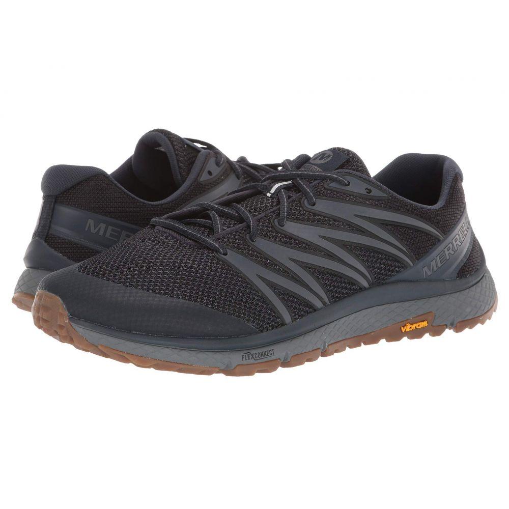 メレル Merrell メンズ ランニング・ウォーキング シューズ・靴【Bare Access XTR】Navy