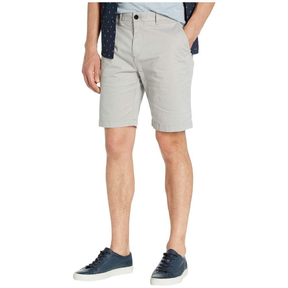 トミー ヒルフィガー Tommy Hilfiger メンズ ショートパンツ チノパン ボトムス・パンツ【Chino Shorts】Drizzle