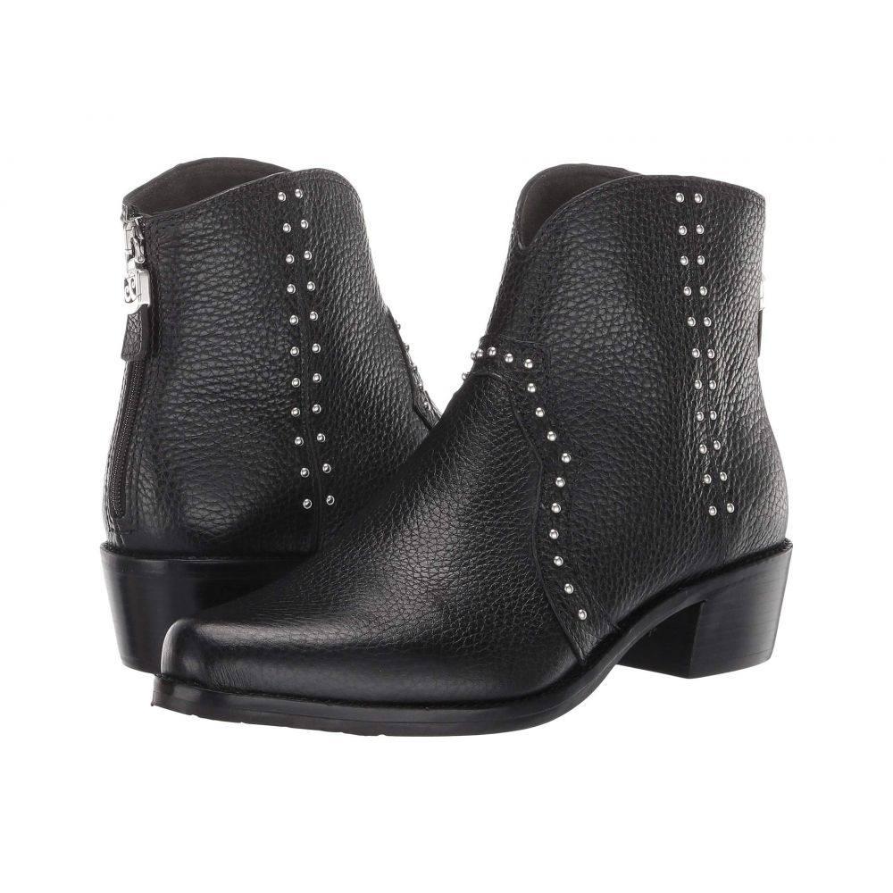 ブライトン Brighton レディース ブーツ シューズ・靴【Wonder】Black