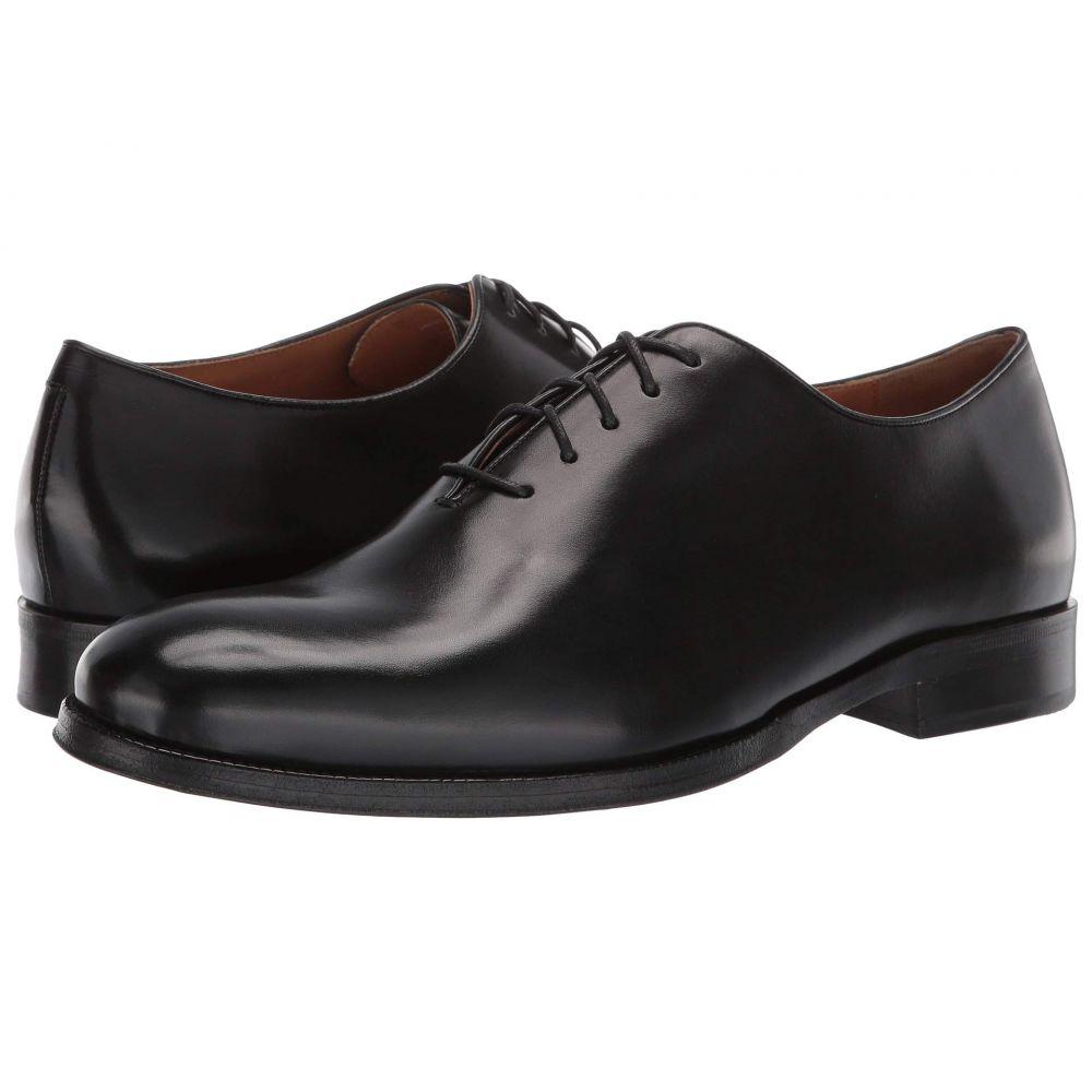 コールハーン Cole Haan メンズ 革靴・ビジネスシューズ シューズ・靴【Gramercy Wholecut Dress Oxford】Black
