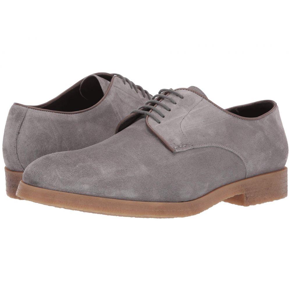 トゥーブートニューヨーク To Boot New York メンズ 革靴・ビジネスシューズ シューズ・靴【Course】Light Grey Suede