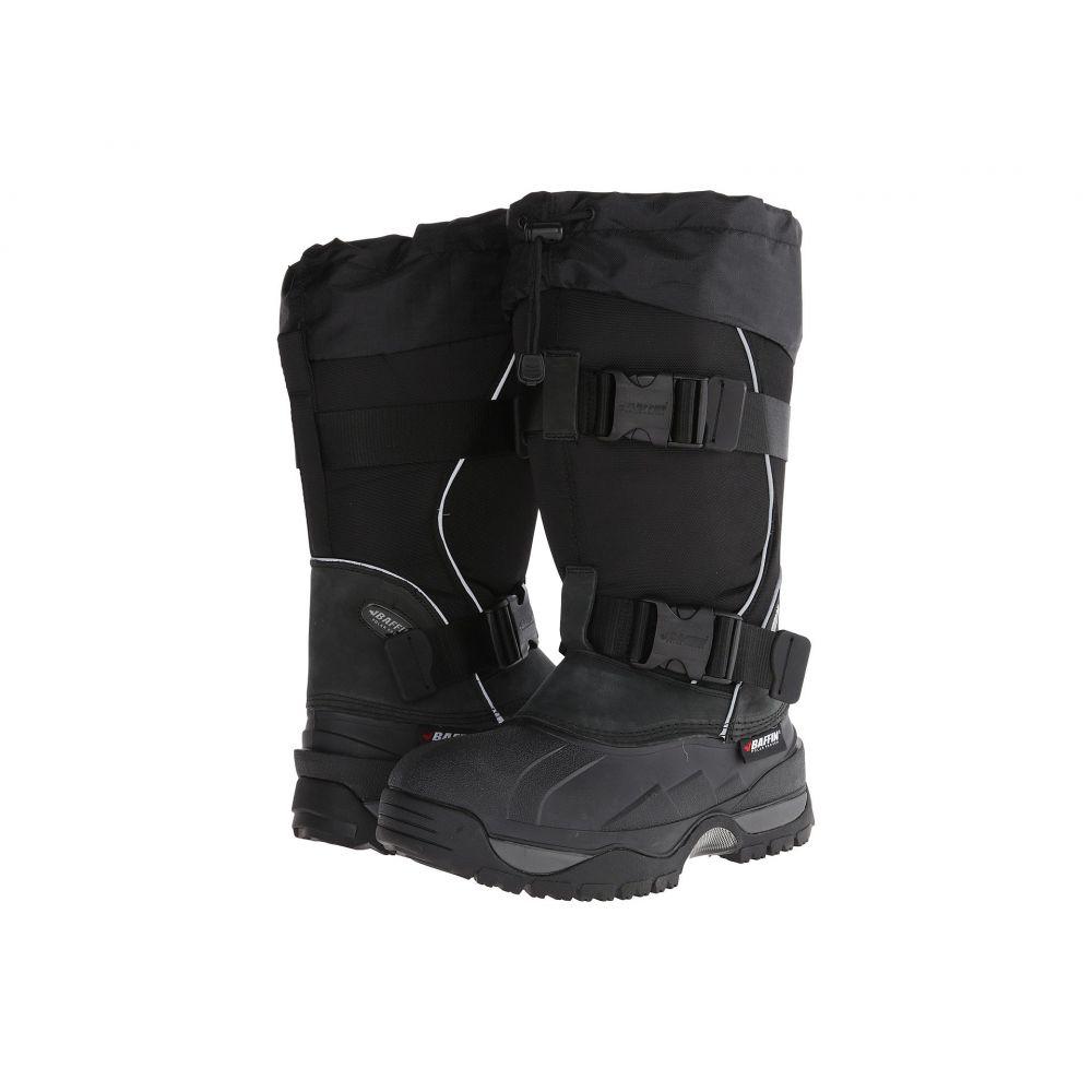 バフィン Baffin メンズ ブーツ シューズ・靴【Impact】Black
