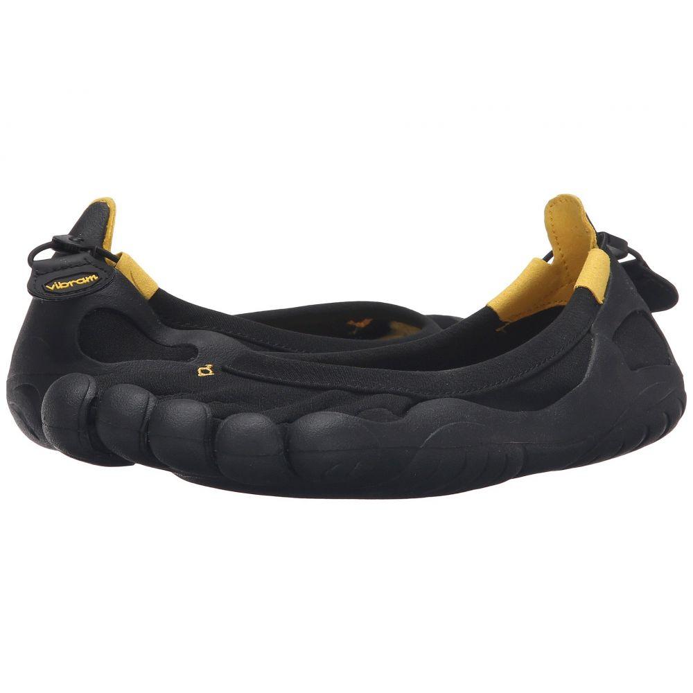 ビブラムファイブフィンガーズ Vibram FiveFingers メンズ ランニング・ウォーキング シューズ・靴【Classic】Black/Black