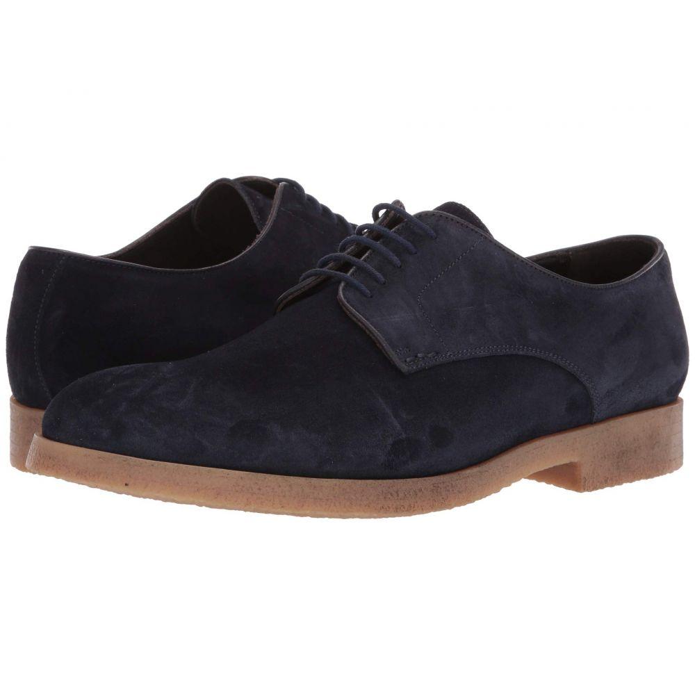 トゥーブートニューヨーク To Boot New York メンズ 革靴・ビジネスシューズ シューズ・靴【Course】Blue Suede