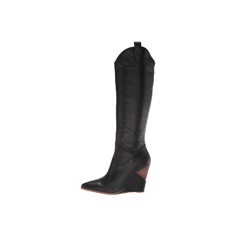 Havrie Wedge Snake Boots in 2020   Jessica simpson boots