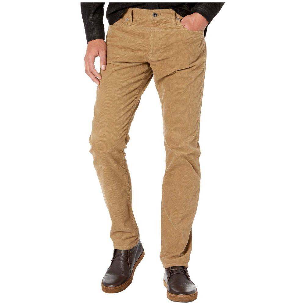 ヴィンス Vince メンズ チノパン チノパン ボトムス・パンツ【Sportswear Slim Chino】Oak